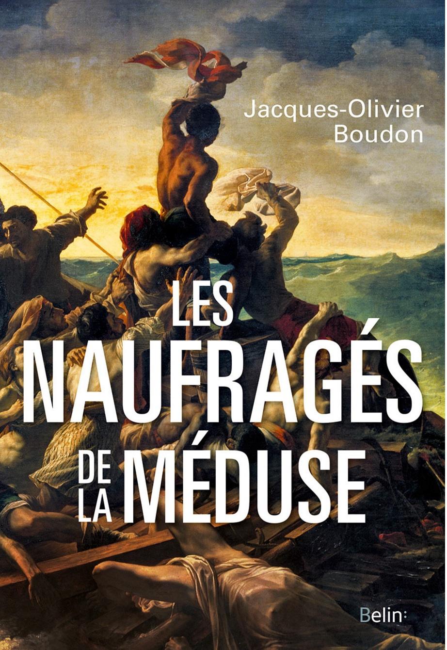 Boudon.jpg