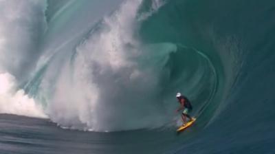 teahupoo,inside the monster,surf,vague,gilles hucault