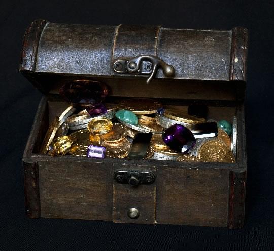 éditions du trésor,chasse aux trésors,à la recherche du trésor perdu,aventure,littérature,jeu,gaming,france,livre