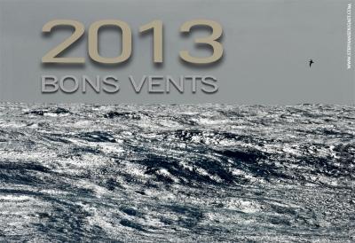 CARTEVOEUX 2013 mer australe.jpg