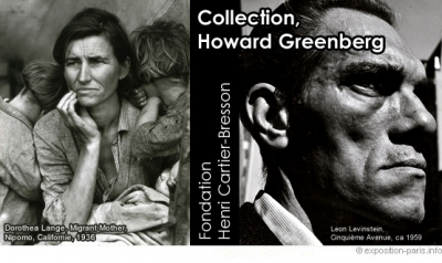 expo-photo-collection-howard-greenberg.jpg