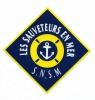 snsm,marseille,la bonne mère,bataillon des marins-pompiers