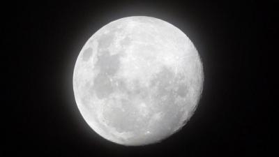lune_230.jpg