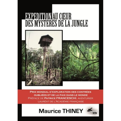 expedition-au-coeur-des-mysteres-de-la-jungle.jpg