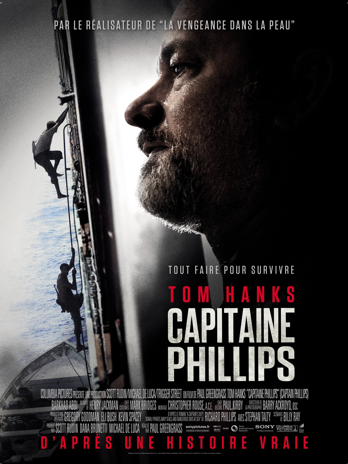 captain-phillips-2.jpg