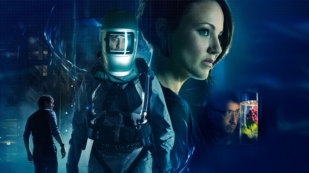 serie-tv-netflix-voyages-temps-espace-lost-in-space-paradox-arq-