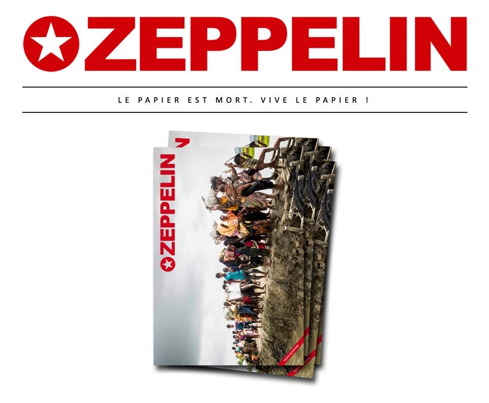 agence zeppelin,zeppelin geo,zeppelin-network,bruno valentin,julien panetier,photojournalisme,papier,journal,photo,édition,photo-reporter