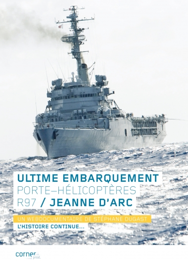 WEBDOCUMENTAIRE Ultime Embarquement Jeanne R97-1.jpg