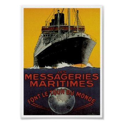 livre,mer,marins,édition,zéraq,élocoquent,récit