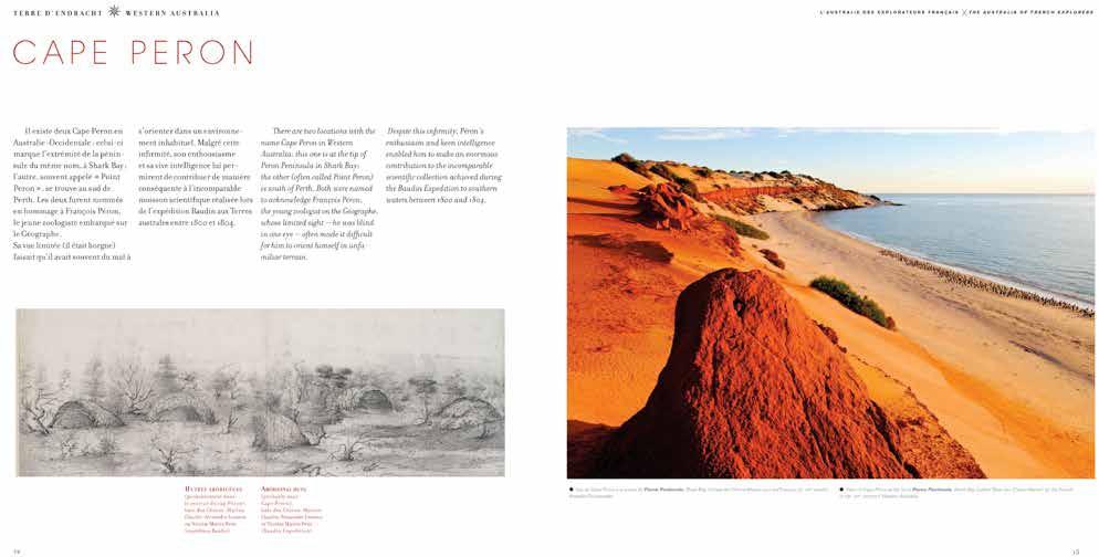 livre,aventure,australie,explorateur,beautemps-beaupré,marion du fresne,d'entracasteaux,histoire,exploration