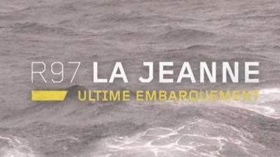 jeanne,jeanne d'arc,r97,porte-hélicoptères,mer,patrimoine,marins
