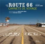 ROUTE66-COUV-BD.jpg