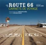 ROUTE66-COUV-BD.jpg