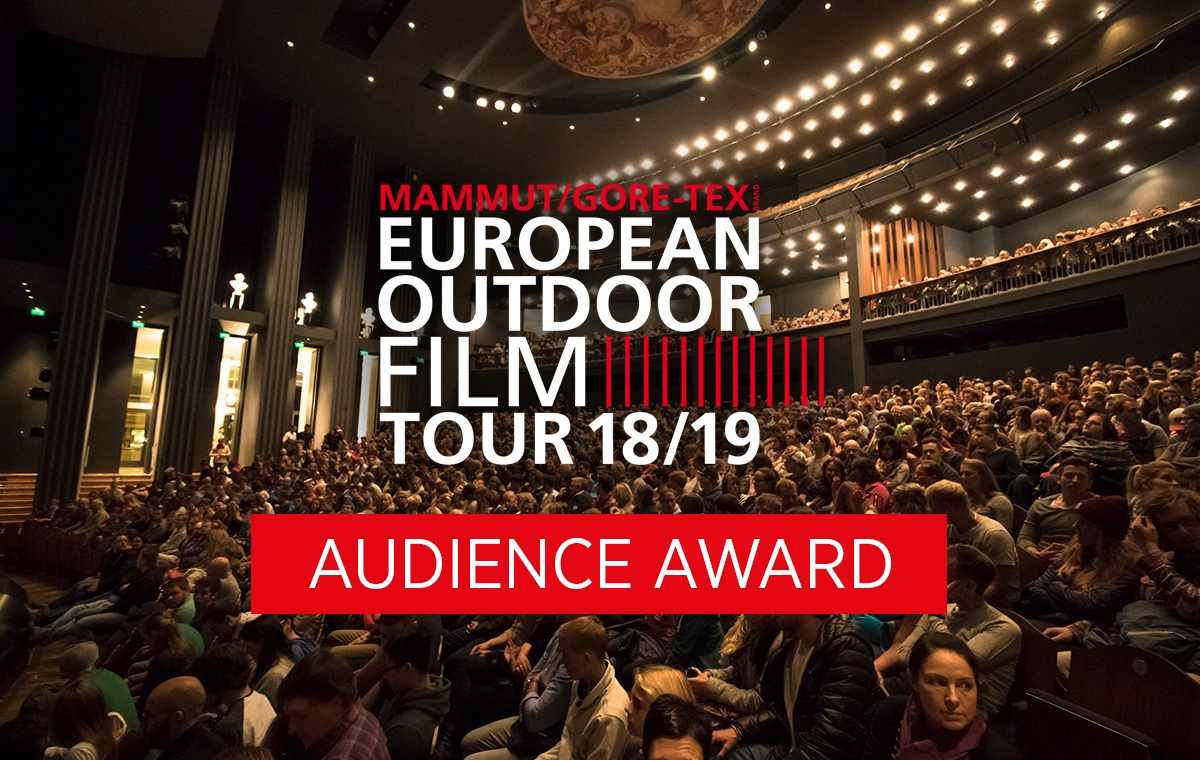tournée,france,2018,european outdoor film tour,eoft,films documentaires,outdoor,aventure,voyage