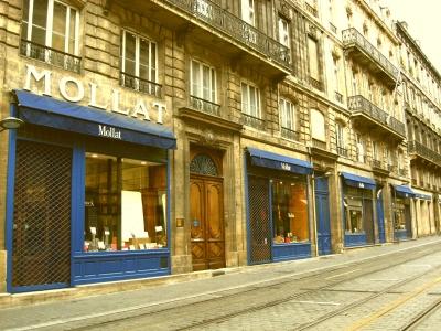 Facade_2_librairie_Mollat_Bordeaux W.jpg