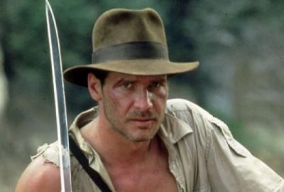 Indiana-Jones-Les-4-films-de-la-saga-le-25-decembre-sur-Canal_portrait_w532.jpg