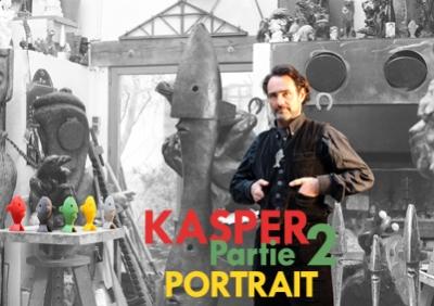 PORTRAIT KASPER 2 W.jpg
