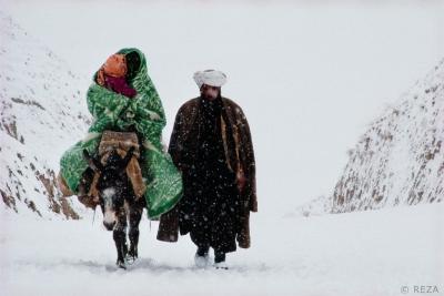 72-AfghanistanLesAmesRebelles©REZAPPT-1-1024x684.jpg