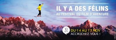 festival d'aventure de la rochelle,isabelle autissier,festival,film,aventure