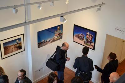 Route 66 Galerie 12 01.jpg