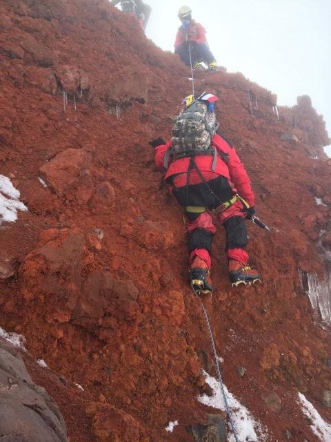 aventure,évasion,équateur,sciences,environnement,drone,tech,réchauffement climatique,la condamine