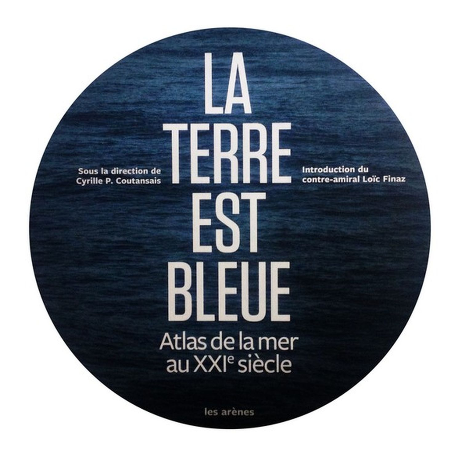 BK15 terre_bleue.JPG