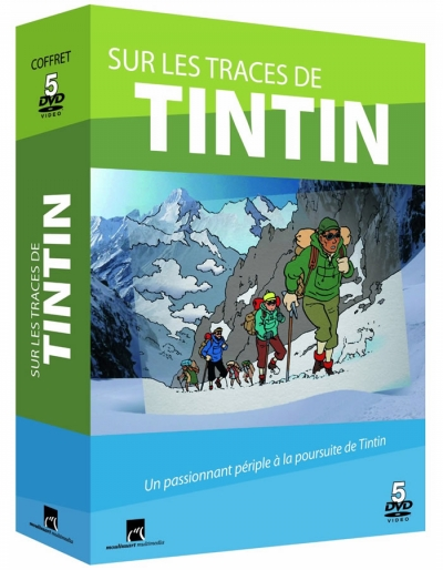 1298146241-tintin_sur_les_traces.jpg