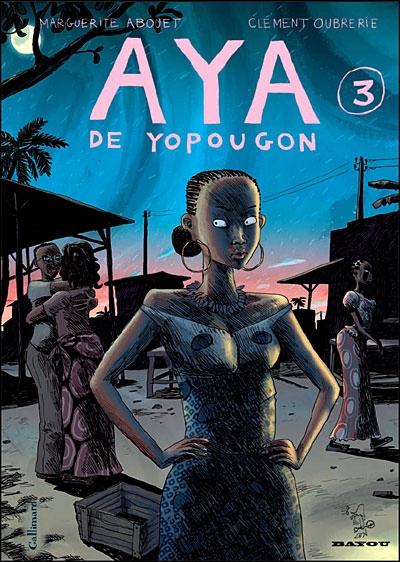 Aya-de-Yopougon-Tome-3.jpg