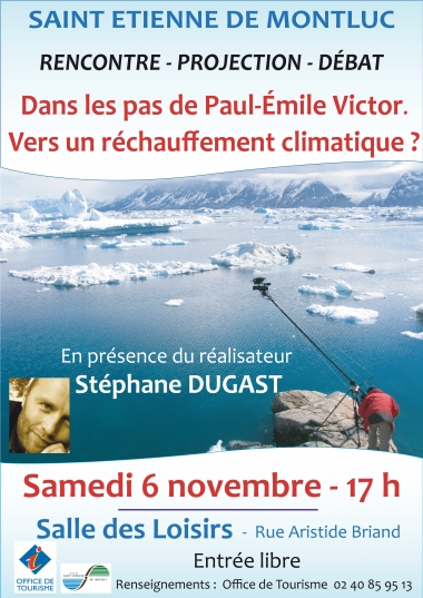 Affiche Conf+®rence S.jpg