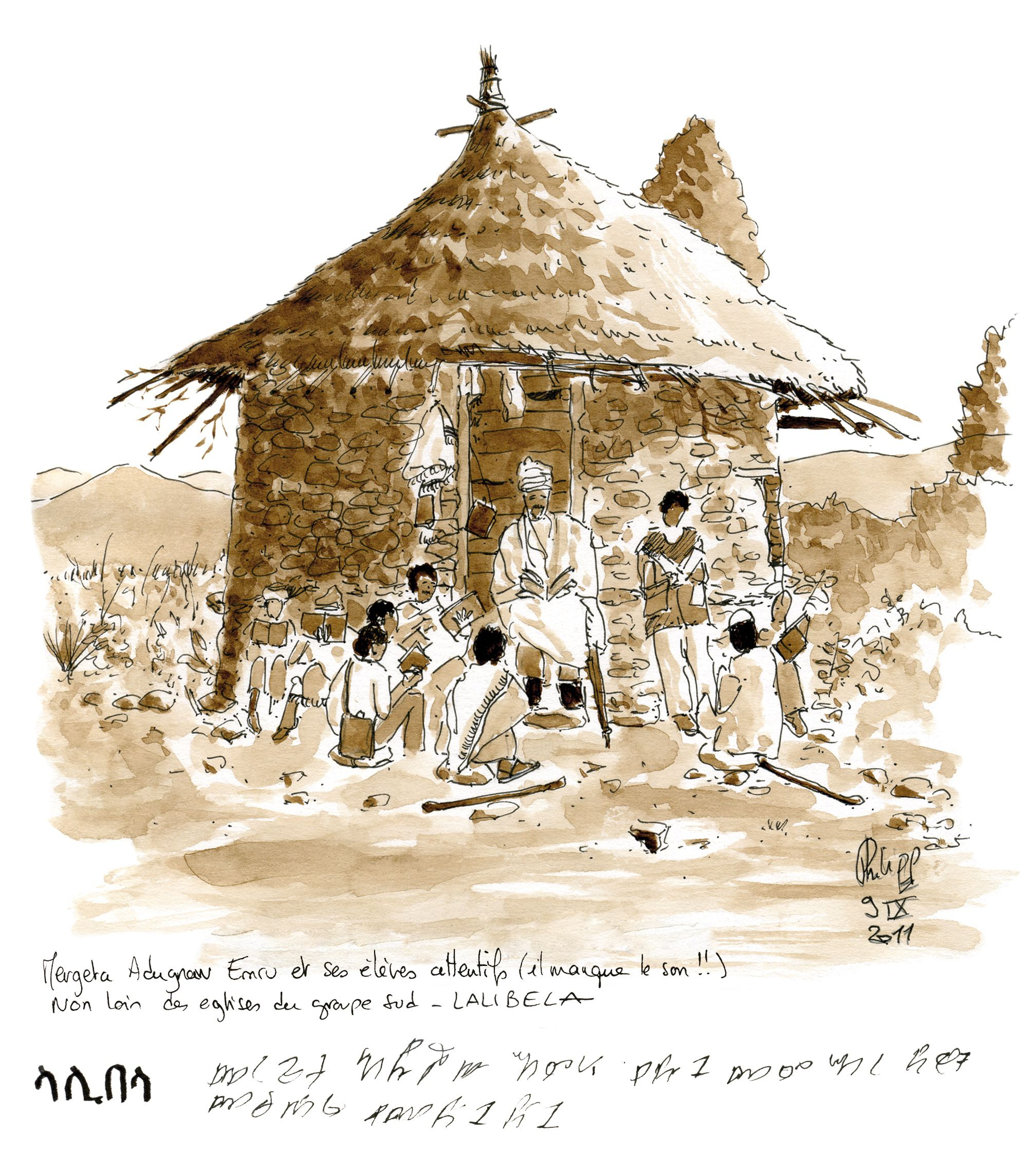 librairie,ulyssse,catherine domain,carnets de voyage,hendaye,ethiopie,prix,pierre loti,philippe bichon,globecroqueur