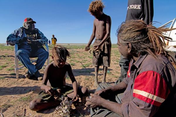 aborigenes3.jpg