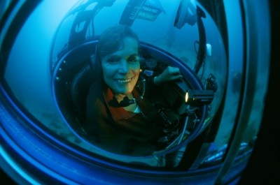 mission-blue-sylvia-earle-01_82734_990x742.jpg