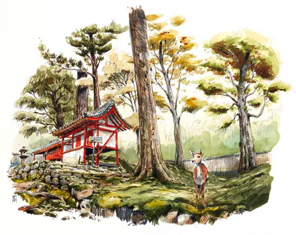40-daim-sanctuaire-Nara-japon-reno-marca.jpg