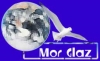 logo-Morglaz1web.jpg