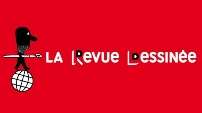 logo-bandeau-rouge-perso-ulule_jpg_640x360_crop_upscale_q85.jpg