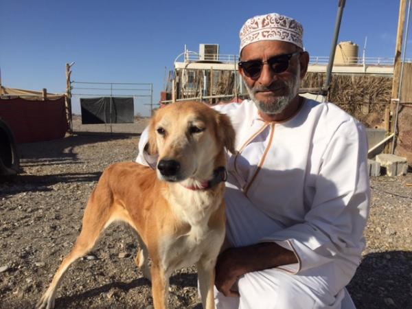 Compagnons-Oman.jpg