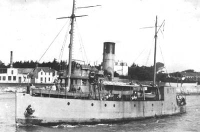 1zelee_1924-1934.jpg