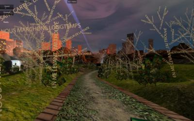 e-migration-screenshot.png