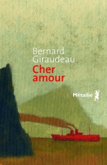 Cher amour HD.jpg