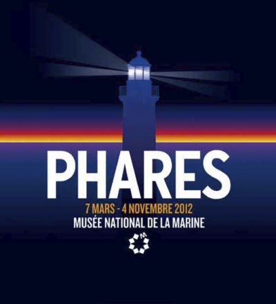 exposition_phares_musee_marine.jpg
