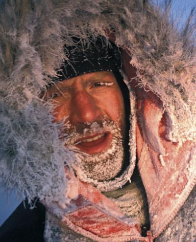 anne quéméré,glaces,océans,kayak,grand nord,babouche,roald admussen,passage du nord-ouest