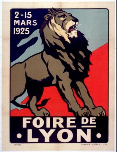LYON affiche1925.jpg