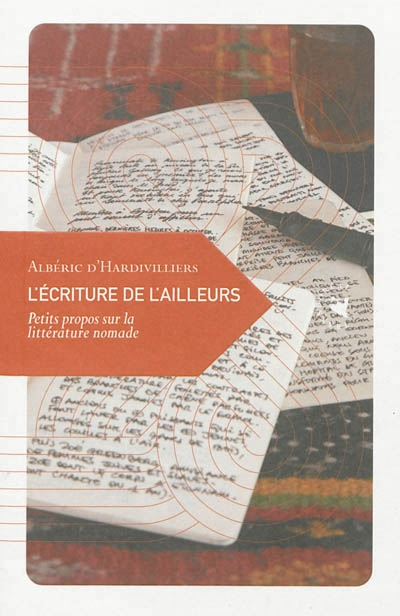 transboral ditions,philoosphie,petite philosophie du voyage,voyage,albric dhardivilliers,crivain-voyageur,matthieu raffard,grg de lettres,diteur,crivain,mdecin,philosophe,aventure