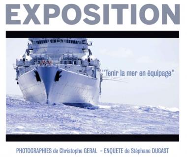 PEV EXPO panno BD.jpg