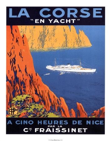 hoock-la-corse-en-yacht.jpg
