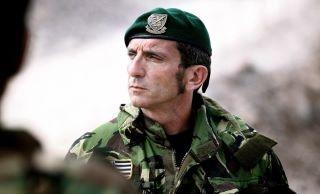 marius-commando-marine.jpg