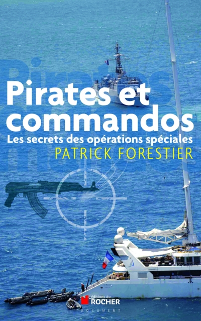 FORESTIER-pirates-HD.jpg