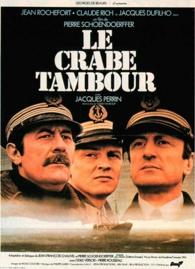 Le crabe-tambour.jpg