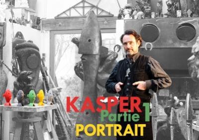 PORTRAIT KASPER 1 W.jpg