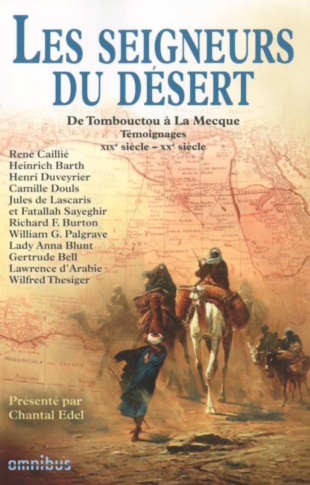 hommage, chantal edel, patrick edel, la guilde européenne du raid, littérature, voyages, aventures, sylvain tesson, stéphane dugast